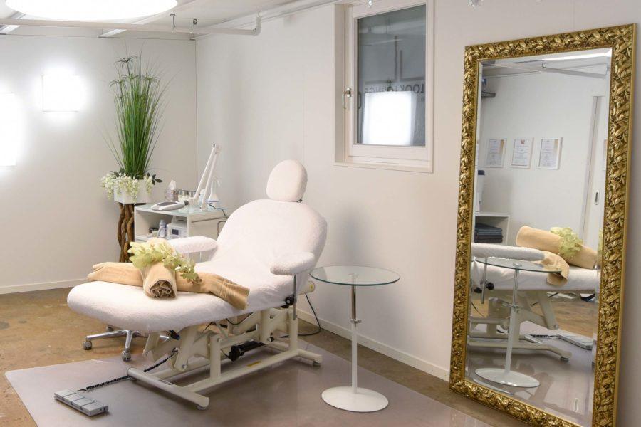 BSK beauty solutions