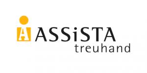 Logo Assista