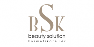 Logo Beauty Solution Kosmetikatelier
