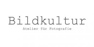 Logo Bildkultur