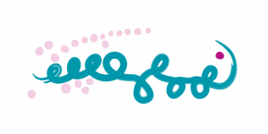 Logo Kunst & Kreativität