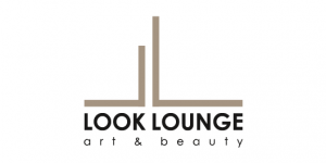 Logo LOOK LOUNGE