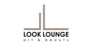 Logo LOOK LOUNGE