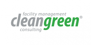 Cleangreen Consulting GmbH