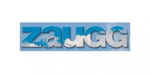 Logo Zaugg Christoph
